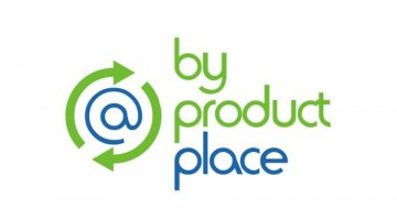 Byproductplace