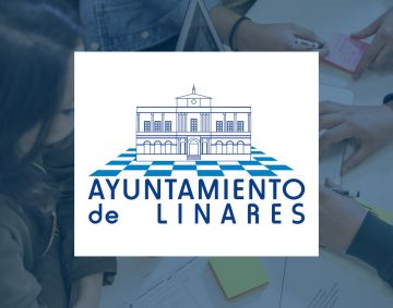 placeholder-ayto-linares